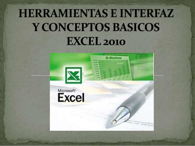 Ingreso a Excel 2007