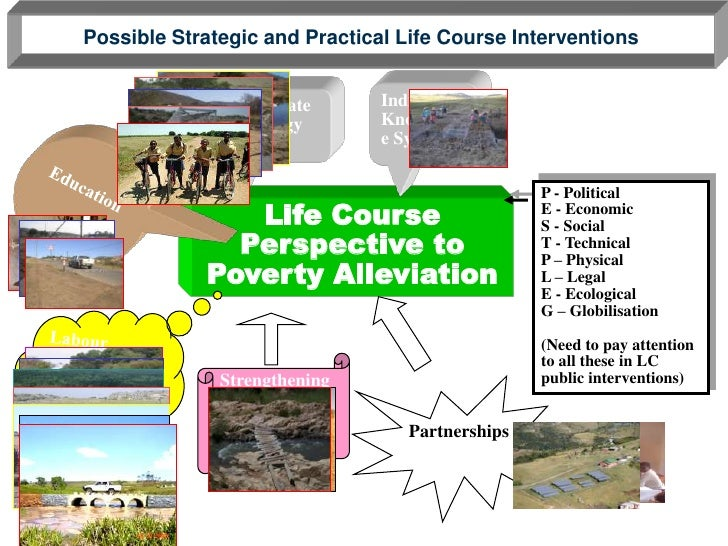 wealth and poverty coursework The issue of wealth, poverty and struggled with what they understood as the christian theological principle and mandate regarding wealth and poverty the course.