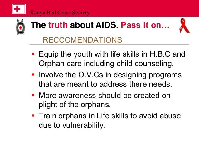 aids awareness among youth essay writing Hiv/aids awareness and prevention program custom essay according to the center for disease control (cdc) (2013), research has shown that many young peopl.