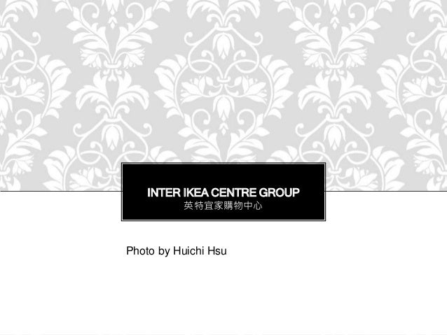inter ikea centre wuxi. Black Bedroom Furniture Sets. Home Design Ideas