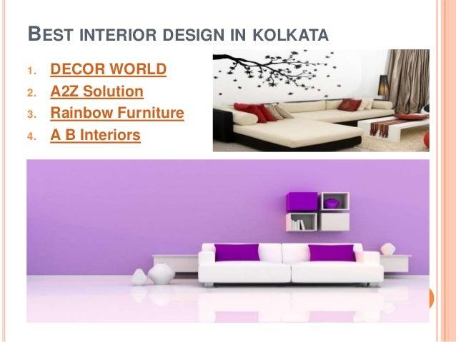 Interior Design Organizations Organization Ideas From Dkor Interior Designers