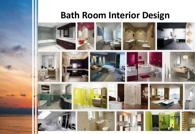 Interior designer in delhi interior decorator delhi india for Bathroom interior designers in delhi