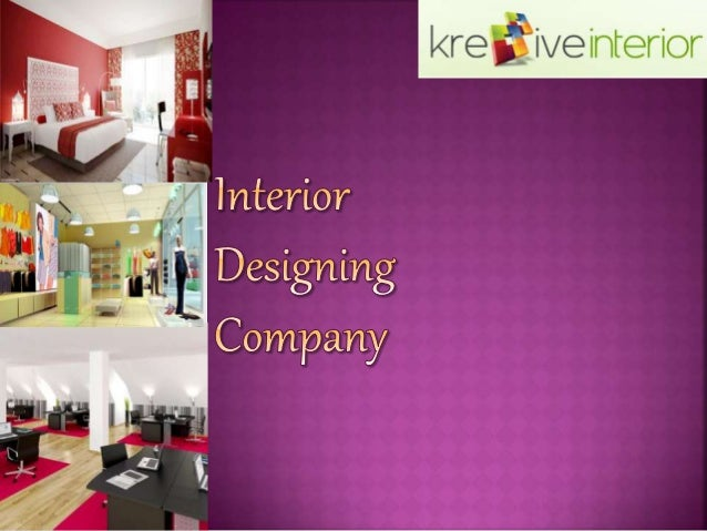 Home Interior Design Kolkata Our Living Environment Truly Affects Thoughts And Mental Peace Happiness Has Been