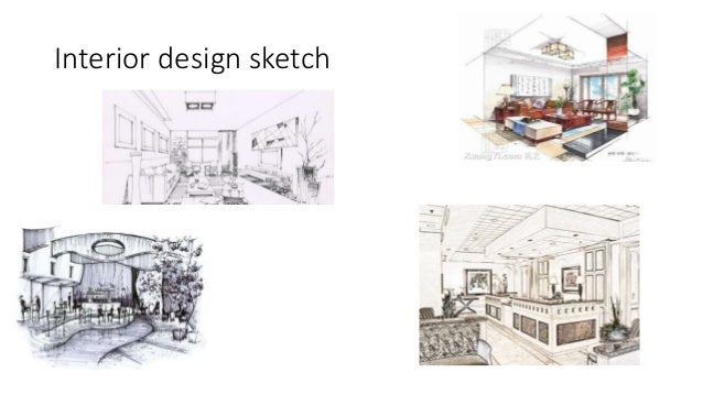 universal design exhibition design 7 interior design sketch