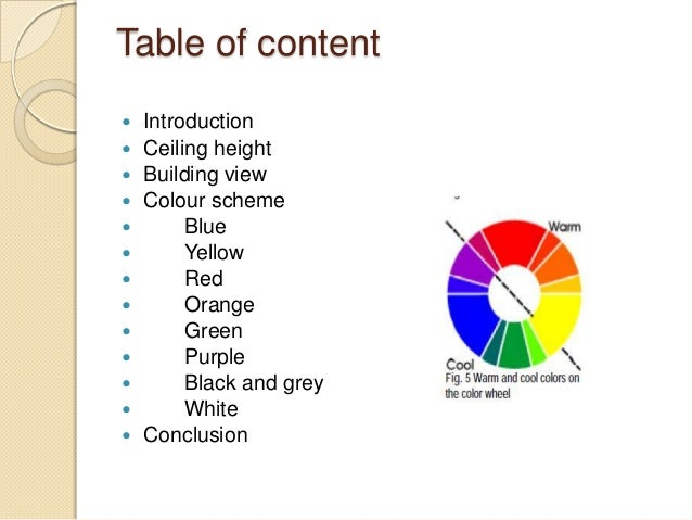 The Effect Of Color On Mood color in rooms effect on mood. good the color of your office