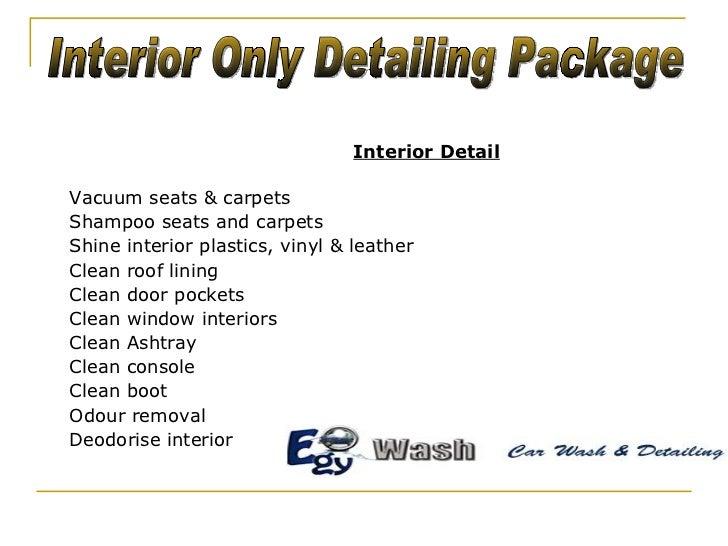 Auto Detailer Job Description. car detailer job description chroncom ...