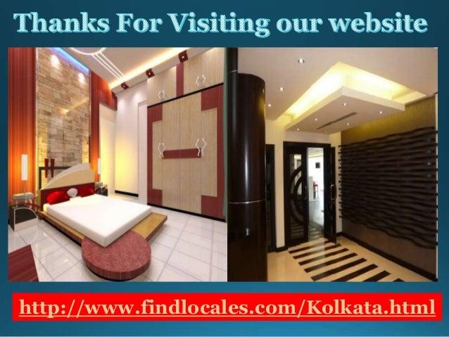 Http Www Findlocales Com Kolkata Html