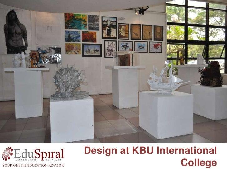 Interior Design 37 728cb1339650328