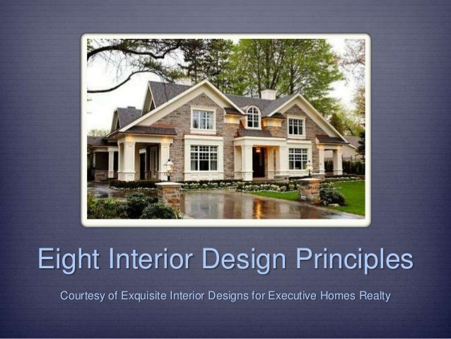 the ultimate how to for interior design
