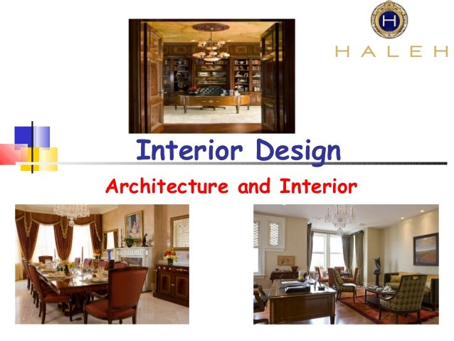 Luxury Interior Designers In Potomac Maryland Beverly