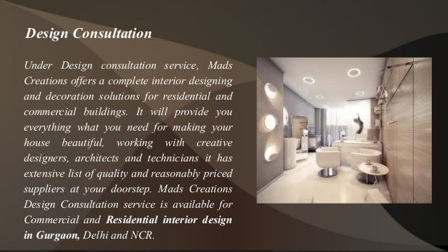 designer consultation nh furniture and jordan home design s interior stores ri information services ma in from
