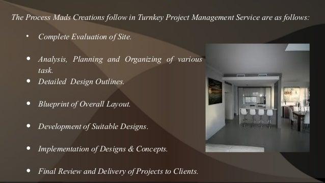 residential office home interior designer in gurgaon