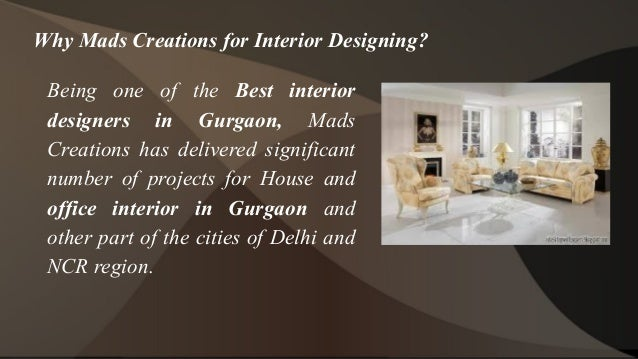 7 why mads creations for interior designing being
