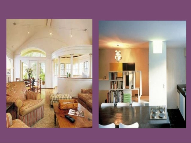 Best Home Designing Tips | Glen Buzzetti