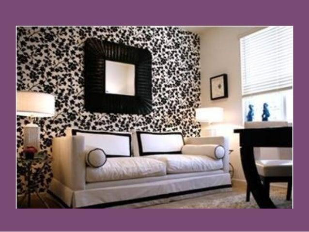& Interior Design Basic Information | Rokella Jeffrey