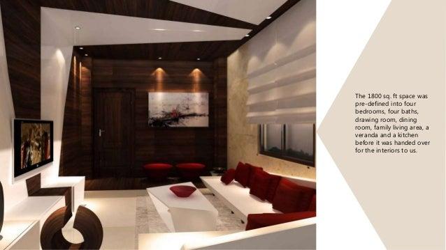 Interior Design Company Bangladesh Apartment Interior Design Company