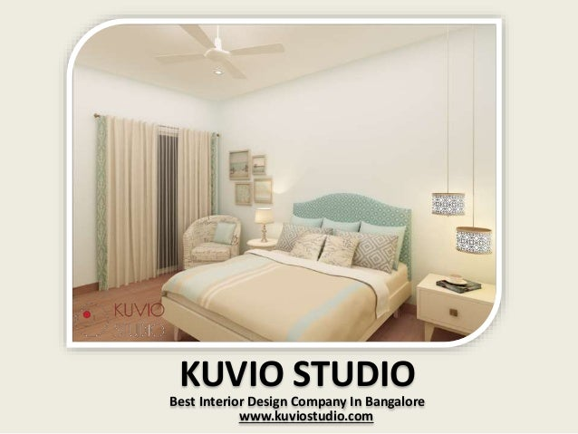 Kuvio Studio Best Home Interior Design Company In Bangalore Magnificent Home Interior Design Company