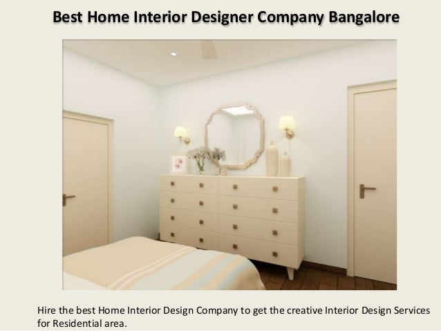 Kuvio studio best home interior design company in bangalore for Home interior designers in bangalore