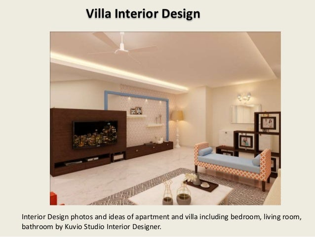 Kuvio Studio Best Home Interior Design Company In Bangalore