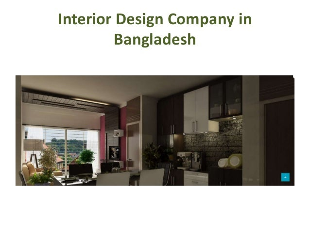 Interior design company in bangladesh for About us content for interior design company