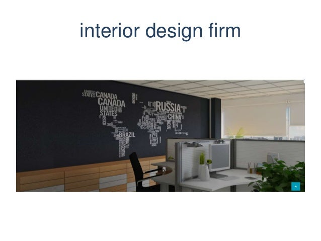 Interior design company in bangladesh for Interior design companies