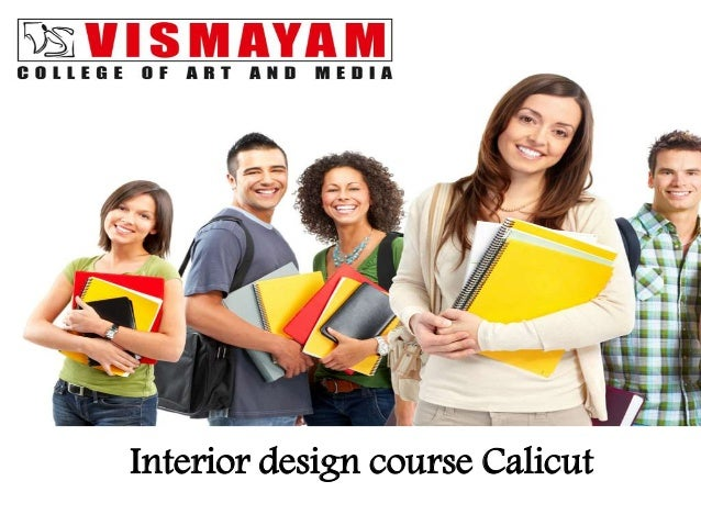 interior design course calicut 1 638 jpg cb 1475140690