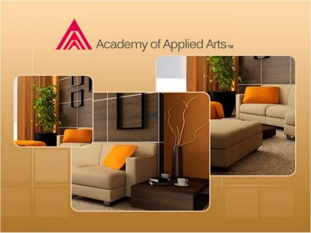 Interior Design Diploma