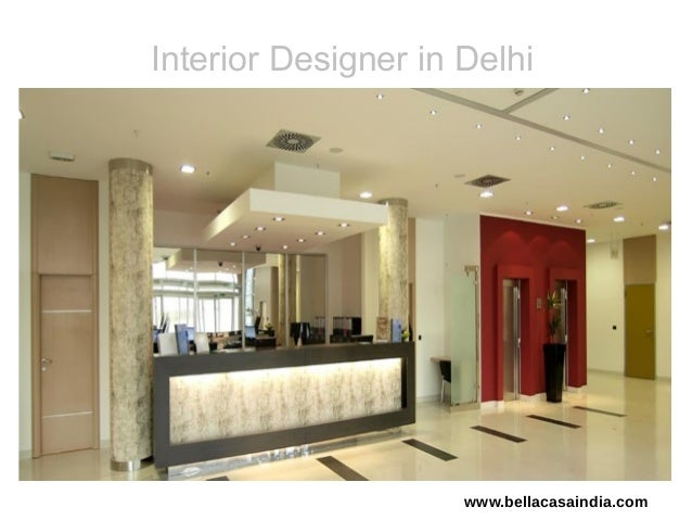best interior designer in delhi ncr