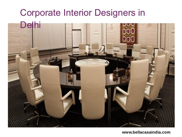 Best interior designer in delhi ncr for Interior designers in delhi