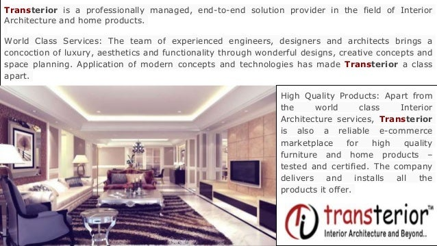 Interior designer company in kolkata Home interior design company in kolkata