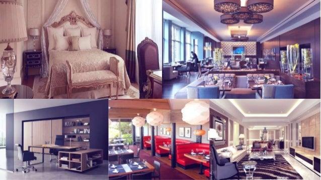 Interior Designer Company In Kolkata