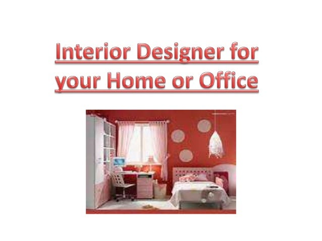 Are you looking for a redecoration? If you feel you needto decorate your home or office with only one of its kindsorts wit...