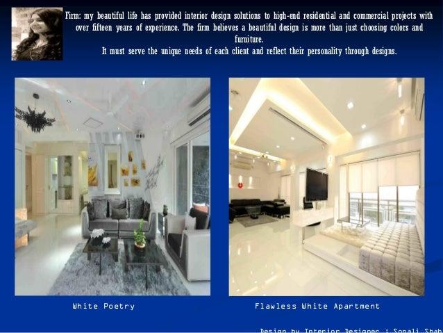 74 freelance interior design projects in mumbai for Wohnzimmertisch jumbo