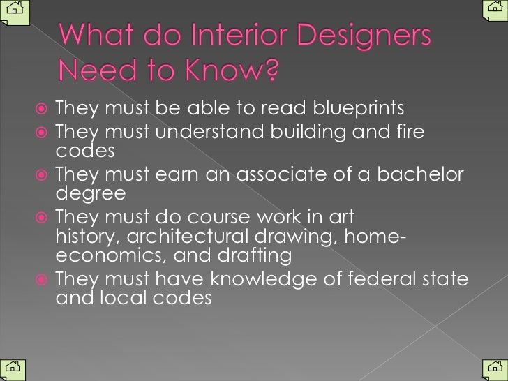 perfect what do interior designers with what to do with an interior design  degree
