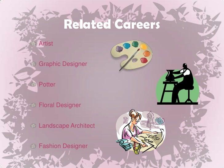 Related Careersu003cbr ...