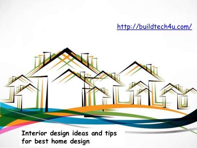 Interior Designers In Coimbatore