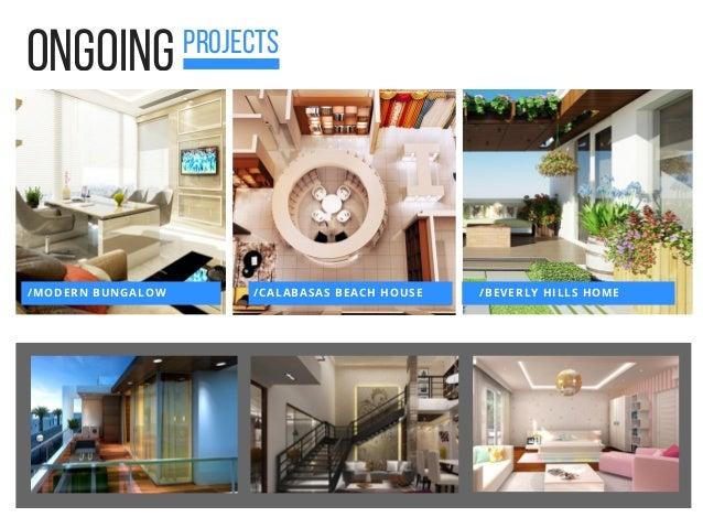 Interior Design Company Names In Delhi