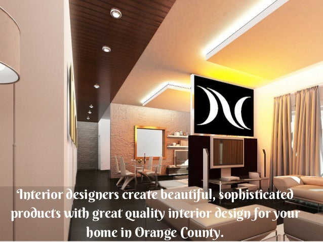 Laguna niguel home interior designers design consultation for Interior design consultation