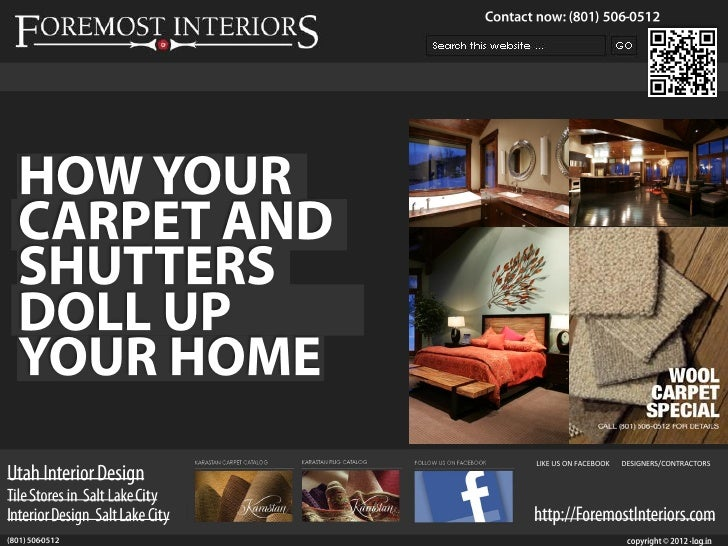 LIKE US ON FACEBOOK   DESIGNERS/CONTRACTORS