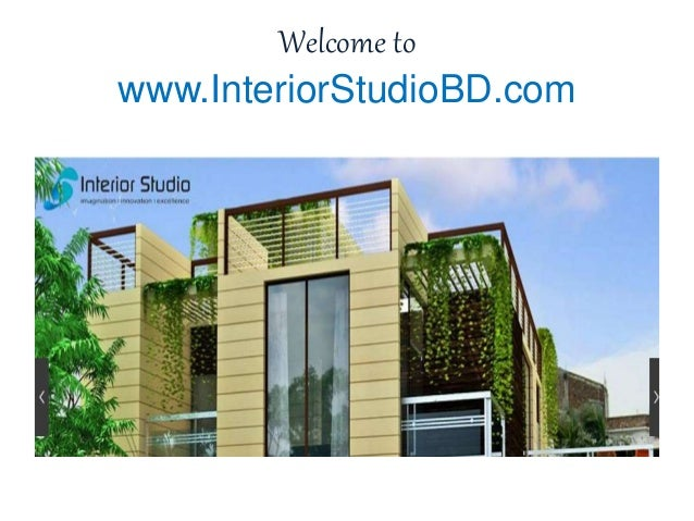 Interior Design Firm In Bangladesh. Welcome To Www.
