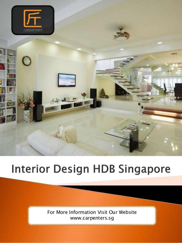 Careers in interior design interior designer job for Interior design jobs singapore