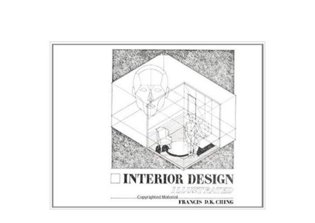 Download P D F Library Interior Design Illustrated Full Books