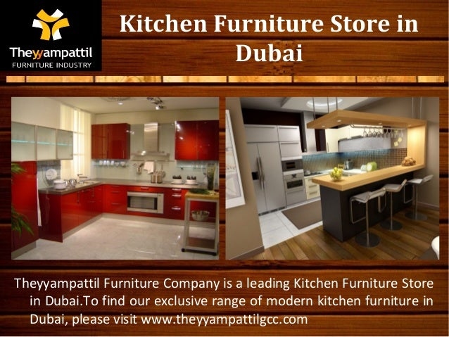 Interior design in dubai furniture manufacturing in dubai for Kitchen companies dubai