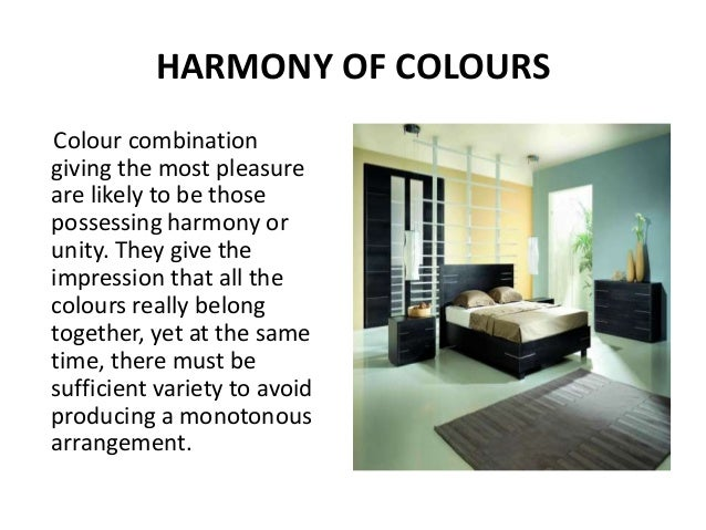 Interior designing for Interior design definition