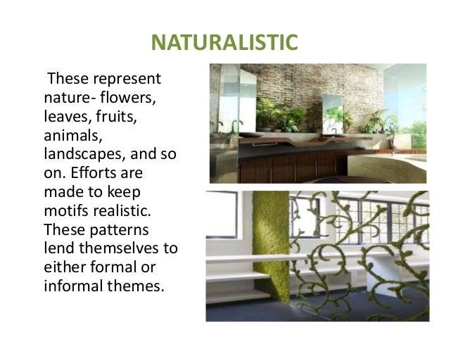 Incredible Interior Designing Download Free Architecture Designs Scobabritishbridgeorg