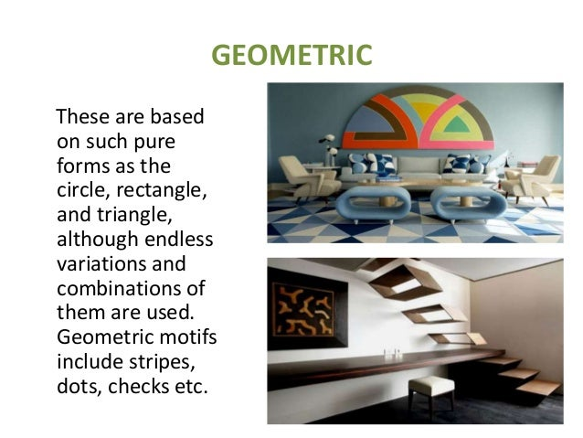 Interior Design Definition Pdf | www.indiepedia.org