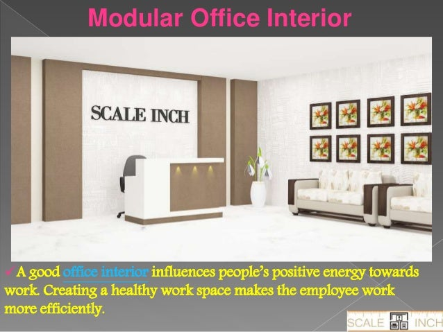 interior designers in bangalore best interior decorators in bangalo