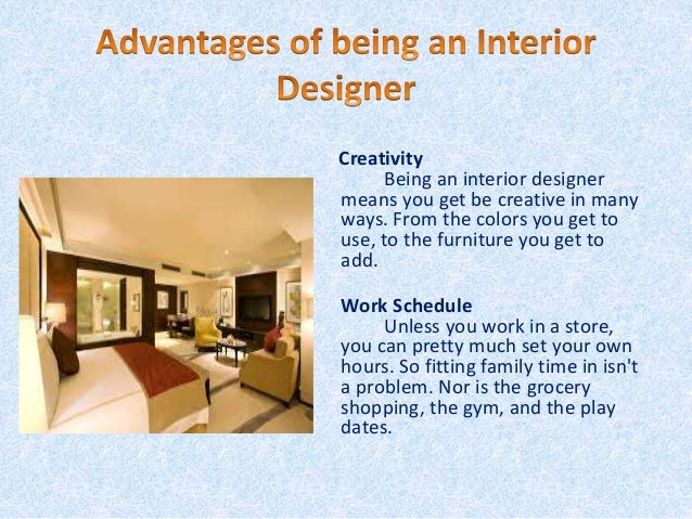 What subjects do you have to take become an interior designer skill floor interior for What does it take to become an interior designer