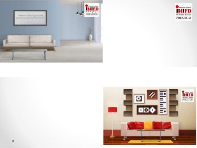 Best Interior Design Courses In Mumbai Inifd Ghatkopar