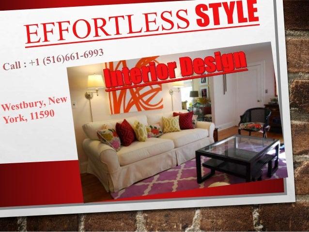interior design long island nyc effortless style. Black Bedroom Furniture Sets. Home Design Ideas